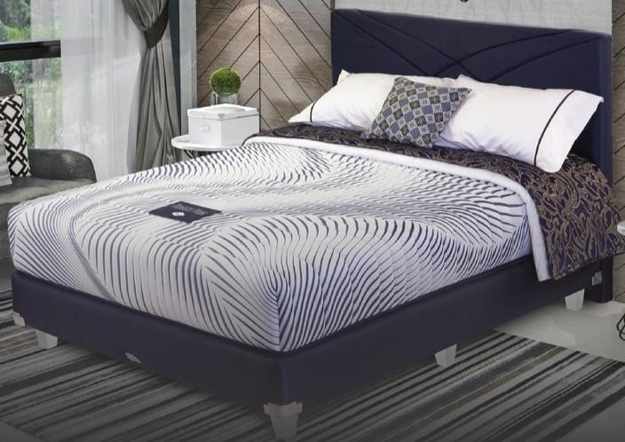 Comforta Perfect Pedic.jpg