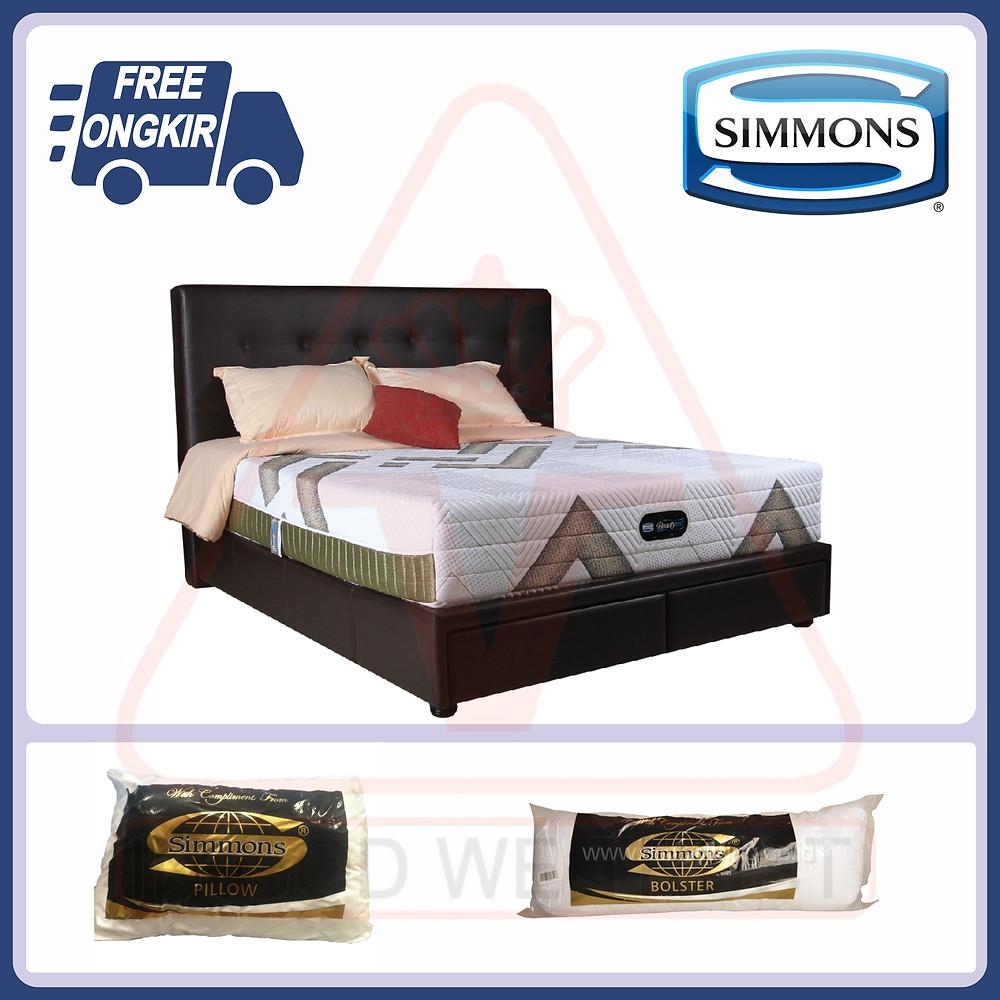 Comforta Perfect Dream
