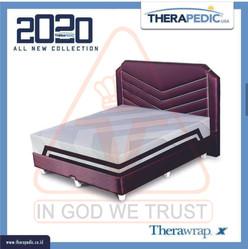 Therawrap X