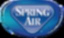 Spring Air Murah Surabaya