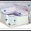 Thumbnail: Comforta - Comfort Pedic - Set - 160 x 200 / 160x200