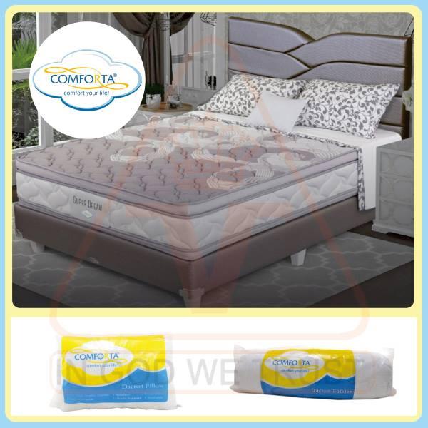 Comforta Super Dream