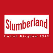 Slumberland Logo.jpg