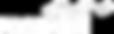 Victoria Furnicenter Pembayaran Via Mandiri Debit Kartu Kredit Cicilan 0% 12 bulan