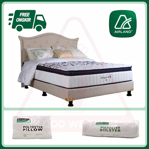 Airland - Allegro Air - Set - 100 x 200 / 100x200