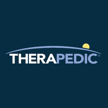 logo therapedic.png