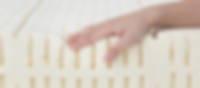 8 Pilihan Kasur Comforta yang Sudah Berbahan Latex | Victoria Furnicenter