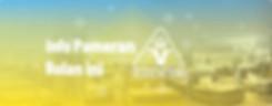 Info Pameran Bulan Ini Victoria Furnicenter