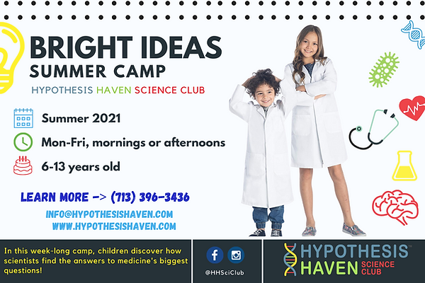 Science Summer Camp_kidventure.png