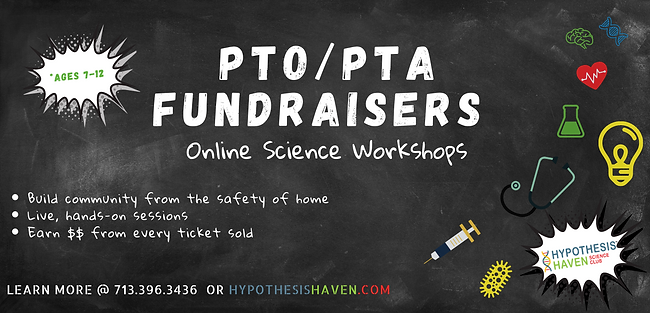 PTO Fundraisers Houston.png
