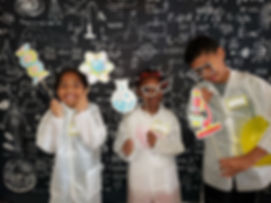 Medical Research Camp for Kids.jpg