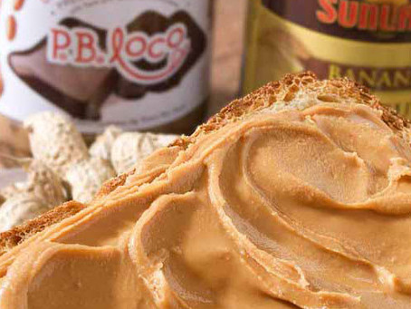 Immunotherapy for Peanut Allergy
