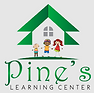 Pines Learning Center