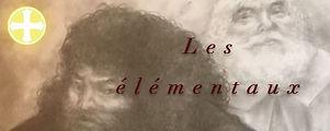 Les élémentaux_site.JPG