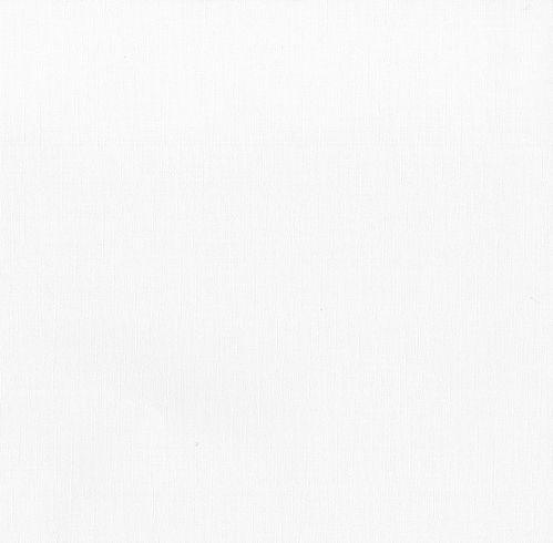 feuille blanche.jpg