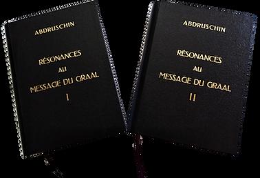 Résonances_1_et_2.png