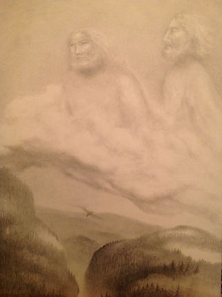 Géants_dans_les_nuages.JPG