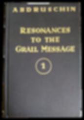resonances_1-sm.png