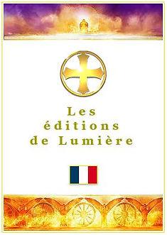 Les_éditions_de_Lumière.JPG