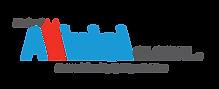 MemberOfAllinial-Logo_Horizontal-CMYK.pn