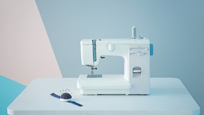 The 14 Most Important Quilting Supplies for Beginners