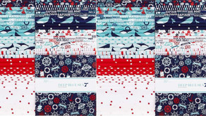 Top 24 Layer Cake Quilt Patterns