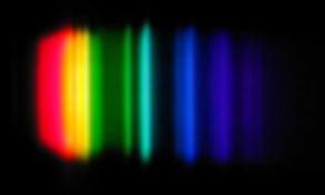 Spectrum-hps-bulb.jpg