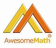 awesome math.jpg
