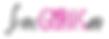 Final inteGIRLS logo-01 (2).png