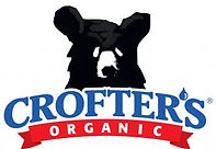 crofters.jpg