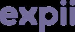 expii-logo.png