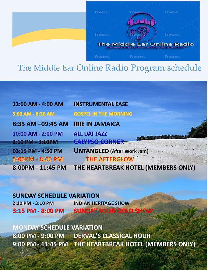 Current Program Schedule revised July 27 2021.jpg