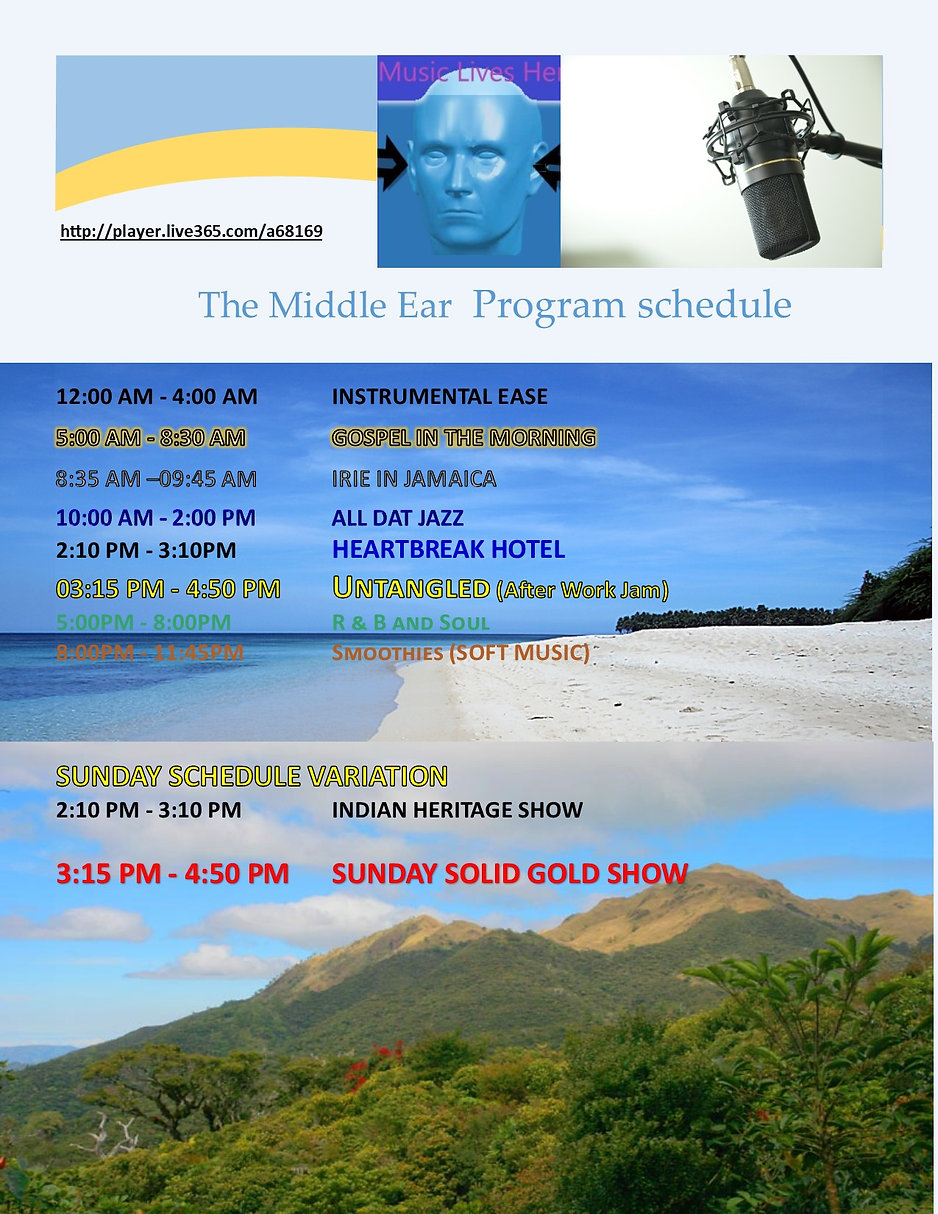 Program Schedule revised Jan 25 2020.jpg