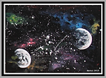 space card_2.png