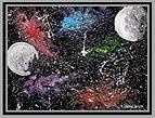 space card_1.jpg