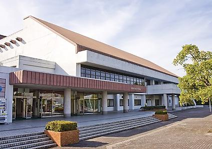 田川市体育館1.png
