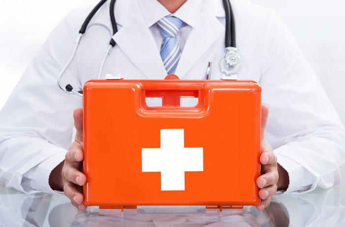 Право на оказание медицинской помощи