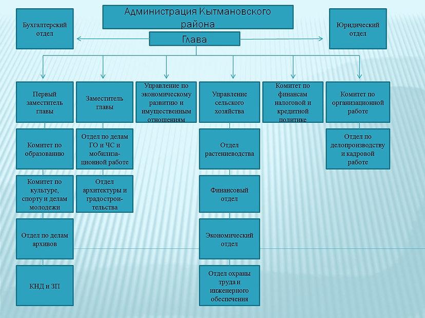 структура администрации.jpg