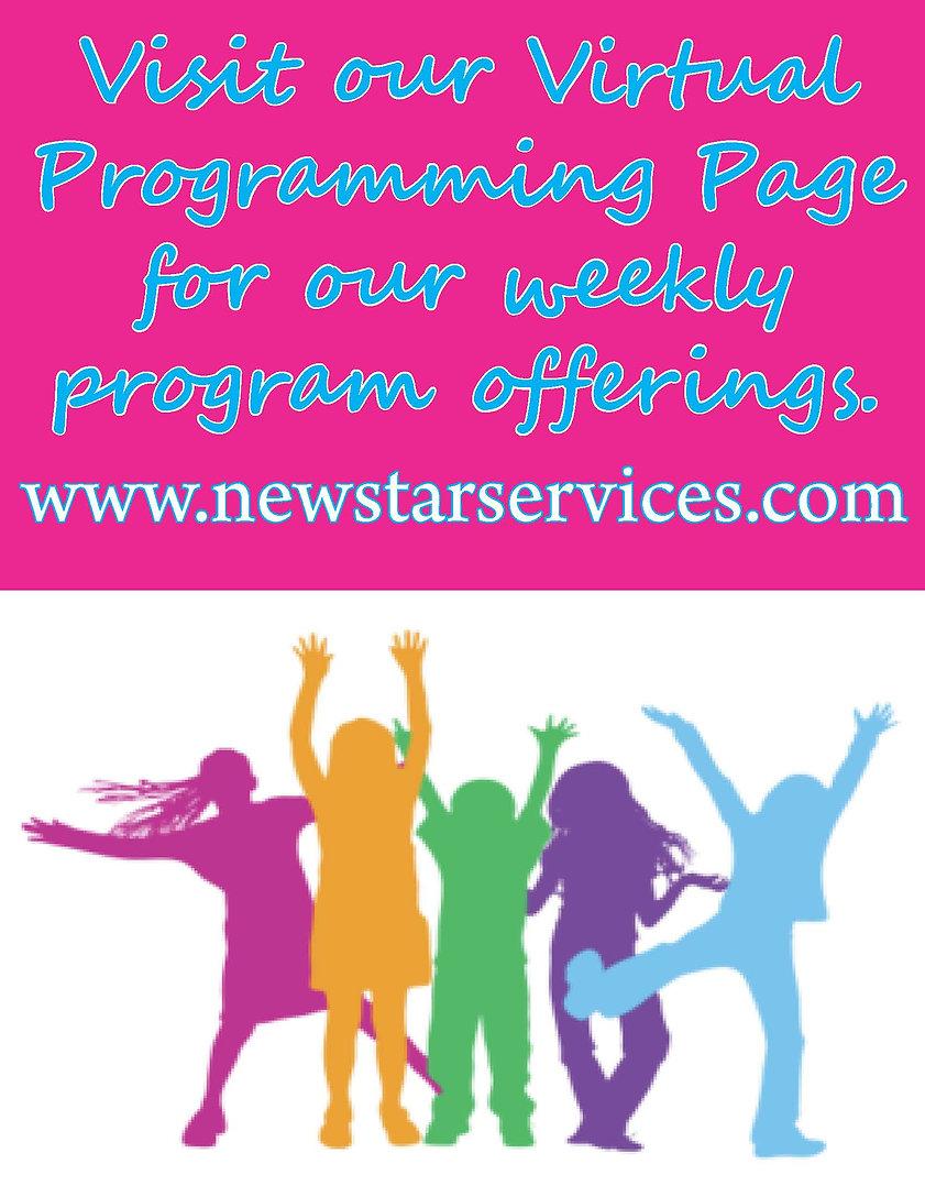 Visit out Virtual Progam page .jpg