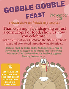 Thanksgiving Contest.jpg