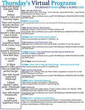 Week 4 Camp July 6 - 9 _Page_4.jpg