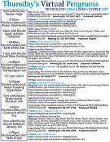 Camp June 29 -July 2 _Page_4.jpg