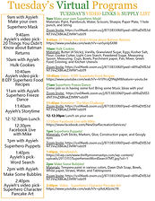 Week 4 Camp July 6 - 9 _Page_2.jpg