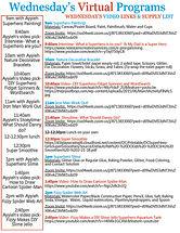 Week 4 Camp July 6 - 9 _Page_3.jpg