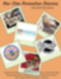 Fall2019Maywood_Page_01.jpg