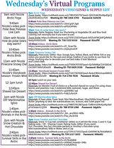 Camp June 29 -July 2 _Page_3.jpg