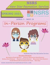 Spring 2021 _Page_01.jpg