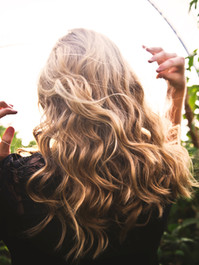 Cuts, Color and Styling