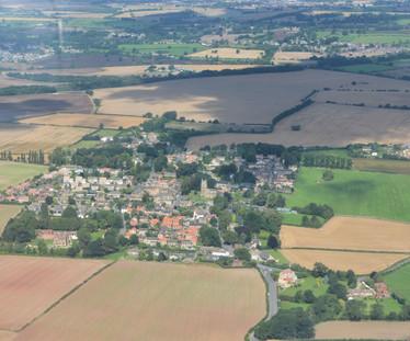 Badsworth Aerial View.jpg