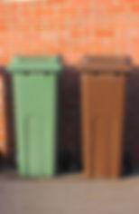 bins-green-brown.jpg